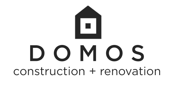 domos construction and renovation